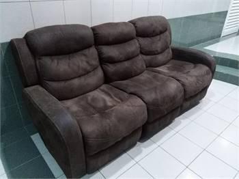 Recliner Sofa set 3+2 Seater