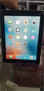 I pad 2 16 gb only in 280 Dirham