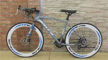 Racing Road Bikes Available For Sale