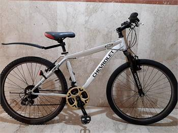 Mountain Hybrid racing bike for sales