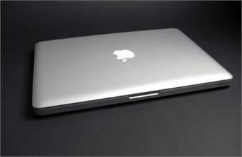 MacbookPro13.3 inc Core i5