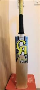 Cricket Bat (Brand New)