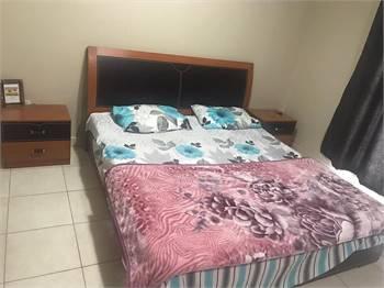 Sofa Set Recliner And Bedroom Set