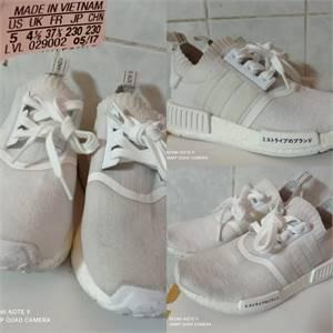 Adidas Nmd R1 Pk Japan Exclusive