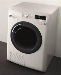 Excellent Condition.....! 9KG Condenser Dryer