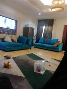 Sofa Large LShape