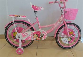 Bicycle For Grils Have For Sales