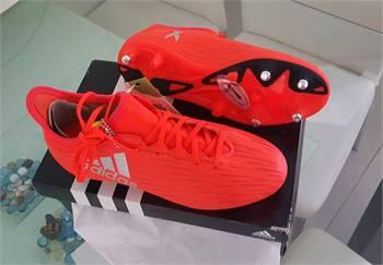 Adidas 16.3 Football Shoe. Original brand new