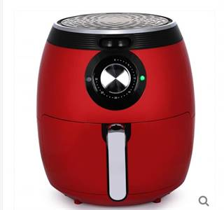 Air fryer for sale