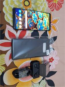 Samsung Galaxy Note 8 64Gb Clean Piece