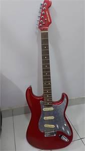 Selder Electric Guitar