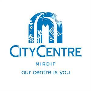 City Centre Mirdif