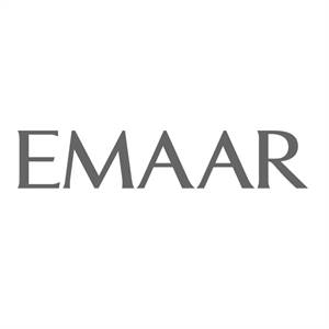Emaar Properties Sales Centre