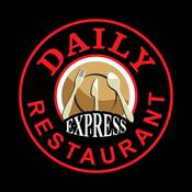 Daily Express Restaurant Barsha