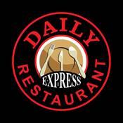 Daily Express Restaurant Barsha