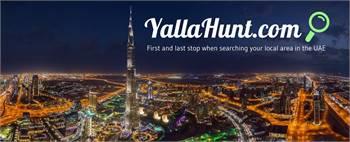 YallaHunt.com