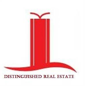 Distinguished Real Estate