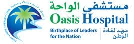 Oasis Hospital,