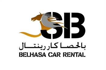 Belhasa Car Rental L.L.C