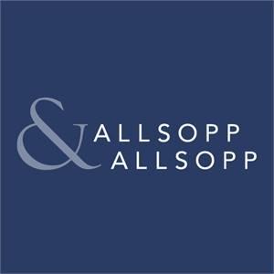 Allsopp & Allsopp  in Business Bay