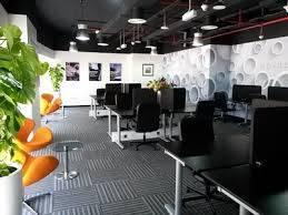 OBK Business Centre LLC