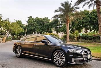 Rent My Ride   Luxury Car Rental Service Dubai
