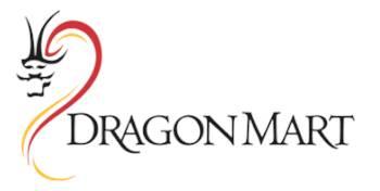 Dragon Mart