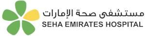Seha Emirates Hospital