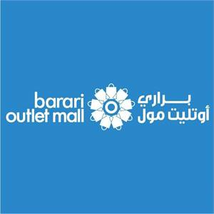 Barari Outlet Mall