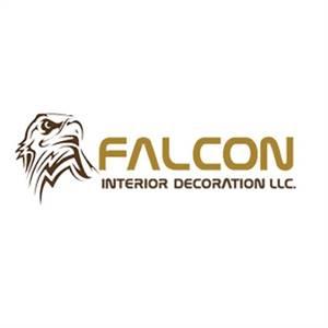 Falcon Interior Decoration LLC | Top Interior Design Firms Dubai | Office Fit Out Dubai