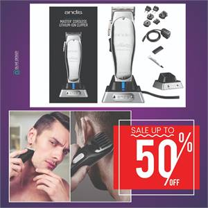 Grooming Souq - One stop solution for Beauty Care Products & Personal Grooming Itmes.