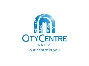 City Centre Deira