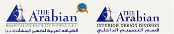 Arabian Hospitality Facility Supply LLC