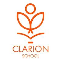 Admissions Manager