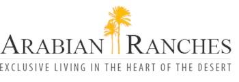 ARABIAN RANCHES III
