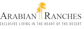 ARABIAN RANCHES III