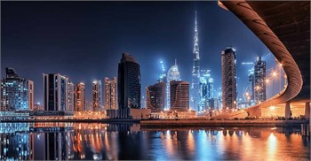Uae Ranked Among Top 10 Influential Countries In The World