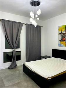 Executive Fully Furnished Studio For Rent