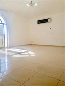 1 Bedroom Hall Available At Mushriff Mall