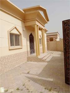 3Bhk Villa For Rent