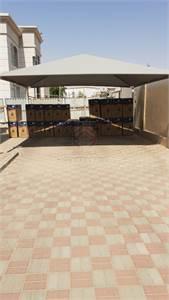 5Bhk Duplex Villa In Towaiyya Al Ain