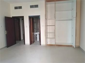 3 Bhk Available For Rant In Al Khor Towers