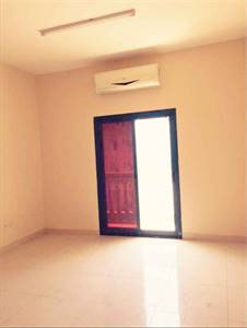 Bed Space For Indian Bachelors Nakheel Rak