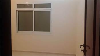 Closed 2 Decks Partition