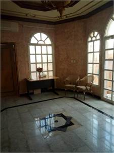 3Bhk In Villa Direct From Owner