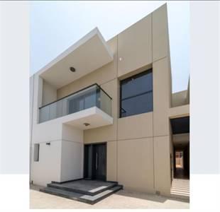 4 bedrooms villa. Al Barsha 1