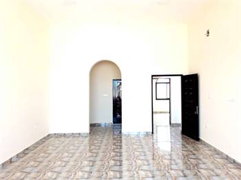 3Bhk Brand New Villa For Rent