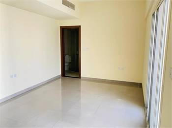 Studio with 2 months free
