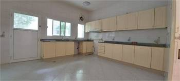 4 Bhk For Rent With Swimmimg Pool | Garden | 4 Bhk | Maids Room|Sharjah|