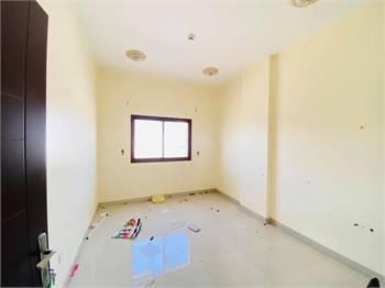 2Bedroom Hall Flat For Rent Near Safeer Market Nakheel 🏠